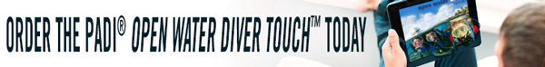 Open-Water-Touch-Banner