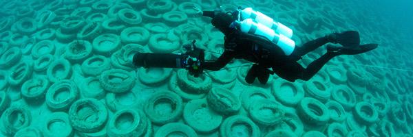 underwater-tyres-600-200